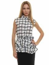 Купить блузки недорого в самаре